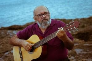 Antonio Carlos Tatau - Foto Flavia Almeida (8)