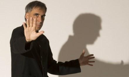 O real Resiste: la resistenza pacifica di Arnaldo Antunes