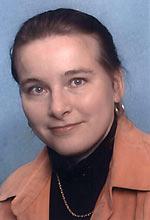 Melanie von Orlow