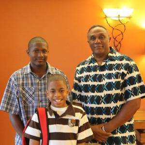 dad-2-older-boys