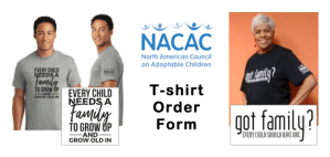 t-shirt-order-form