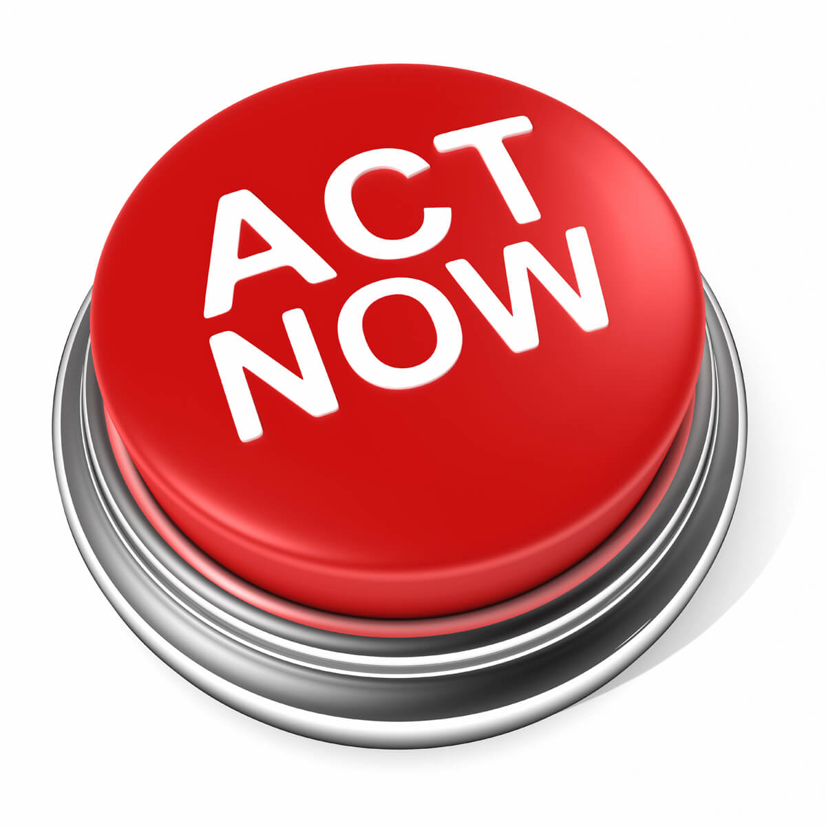 act now button