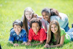 kids-on-the-ground