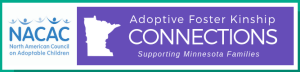AFKC-logo-frame