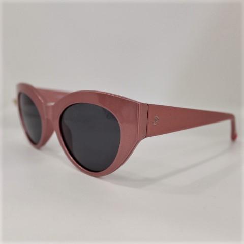 gafas de sol vistoria secret