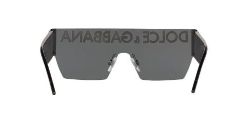 gafas de sol dolce&gabbana