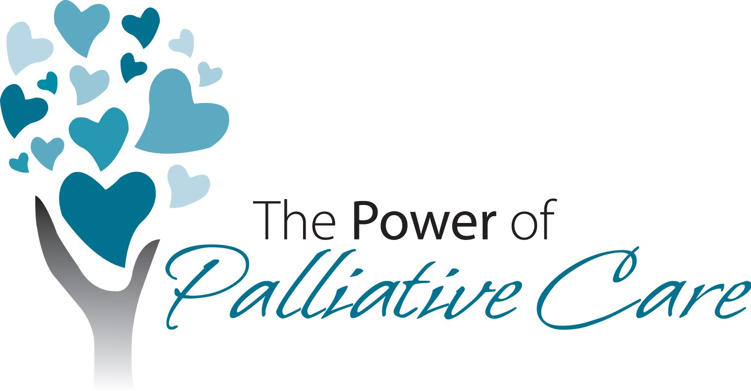 Palliative Care And Hospice A New Nacc Specialty