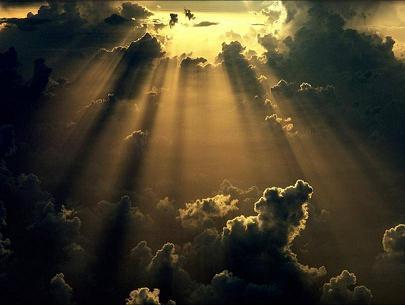 https://i2.wp.com/www.naceira.com/wp-content/uploads/2009/01/nubes.jpg