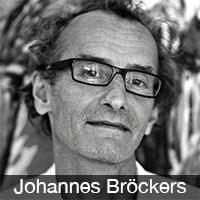Johannes Bröckers