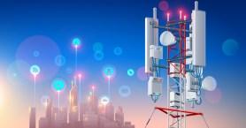Bildergebnis für 5G – ein drohendes Technologiedesaster mit Ansage