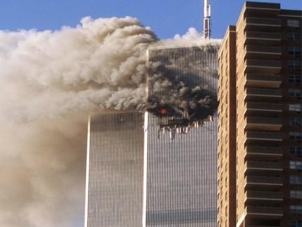 Image result for 9/11 in den aktuellen Medienbeiträgen: Das Versagen geht weiter
