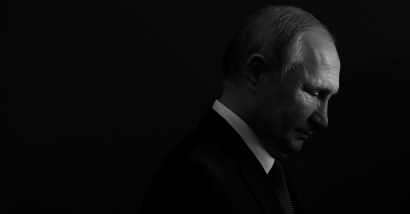 """Bildergebnis für Putin gelobt den Kapitalismus zu zügeln und die Souveränität zu stärken"""""""