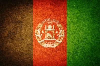 131 Dollar für einen toten Afghanen