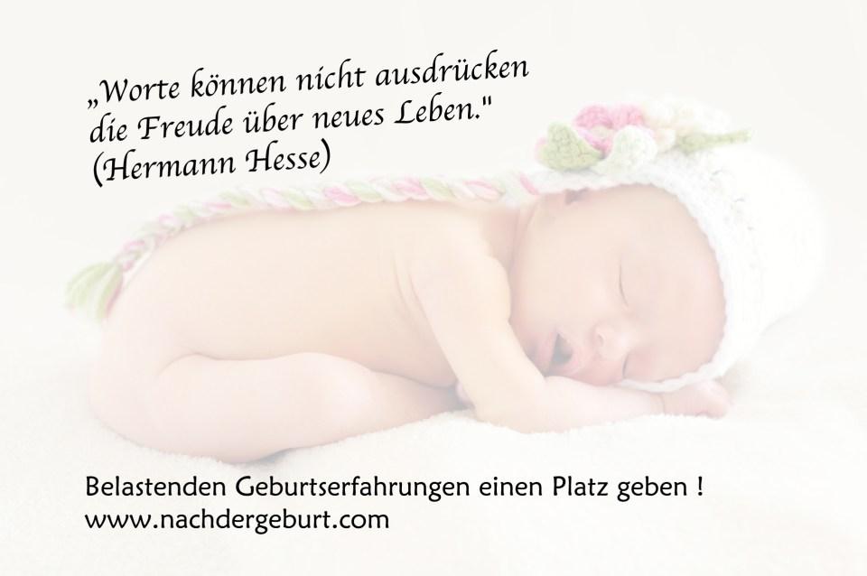 Geburt_Sprueche_1