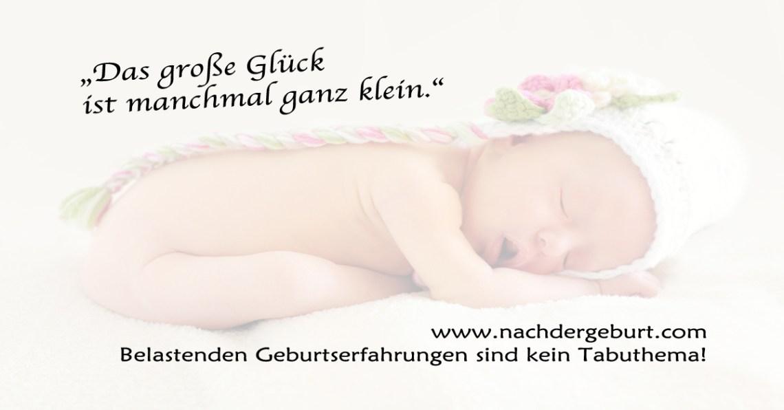 Geburt_Sprueche_2