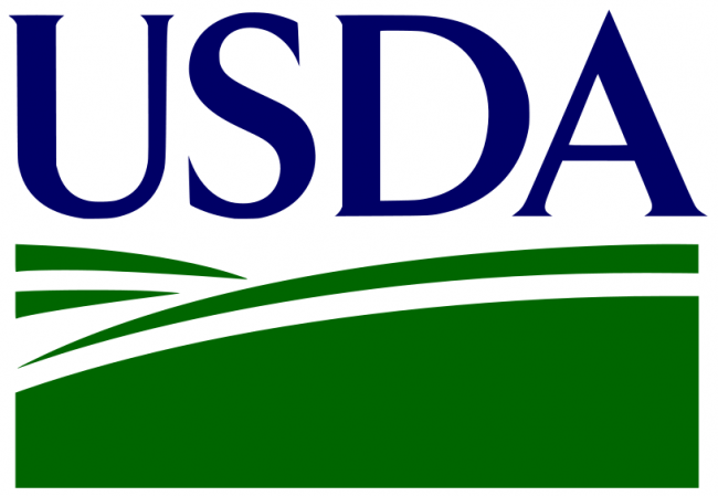 The USDA offers competitive loans for borrowers in rural areas