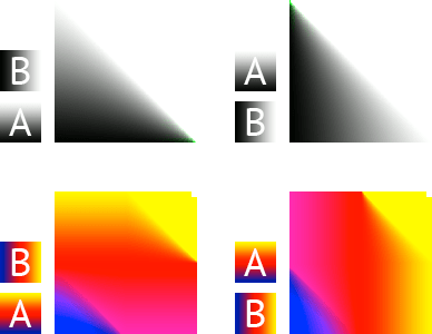 10sobreexponer_color