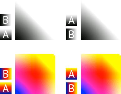 11sobreexposicion_lineal