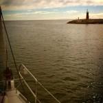 La aventura de Formentera