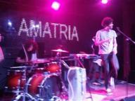 Amatria en Directo Valencia (0)