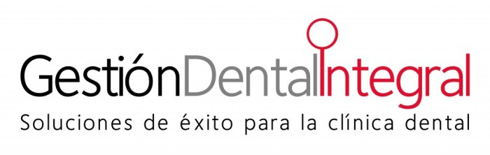Gestión Dental Integral