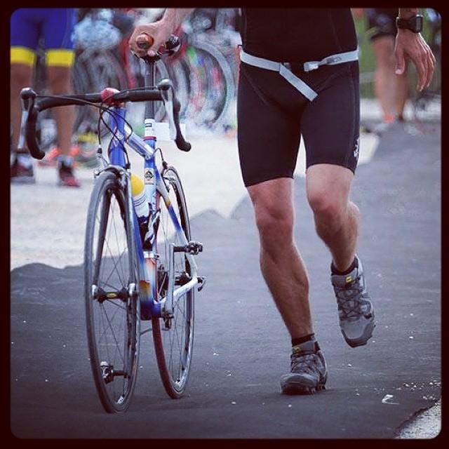 Triatlon TriWhite Pilar de la Horadada 2014 triatlon deporte triathlon sports Duatlon duathlon bike run swim