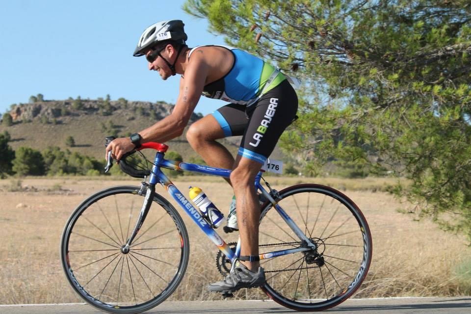 Agramon Bicicleta