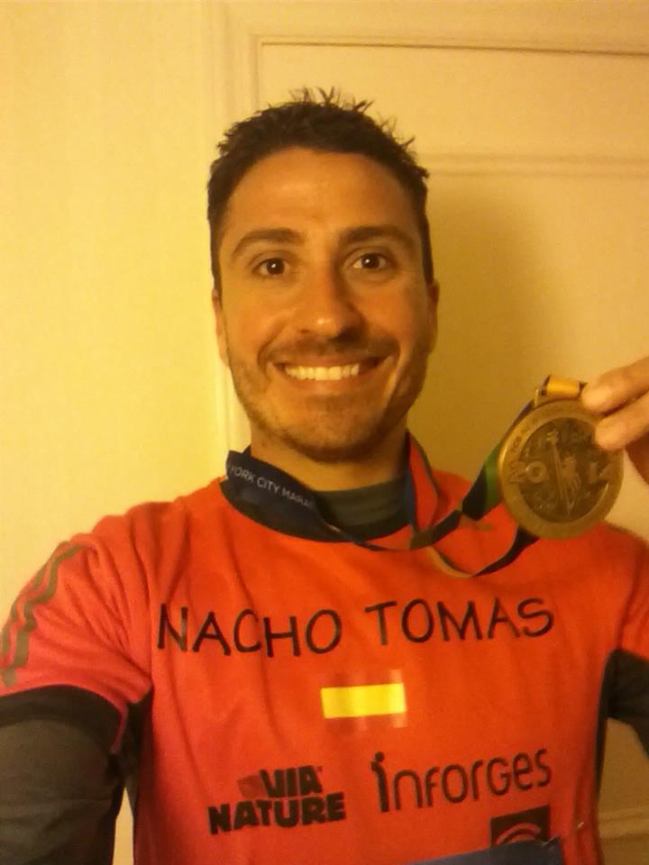 NYC2014M Nacho Tomás