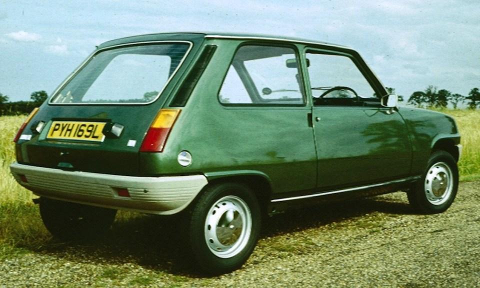 Renault_5TL_rear_three_quarters_1972[1]