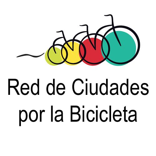 Nacho Tomás - Red de Ciudades por la Bicicleta