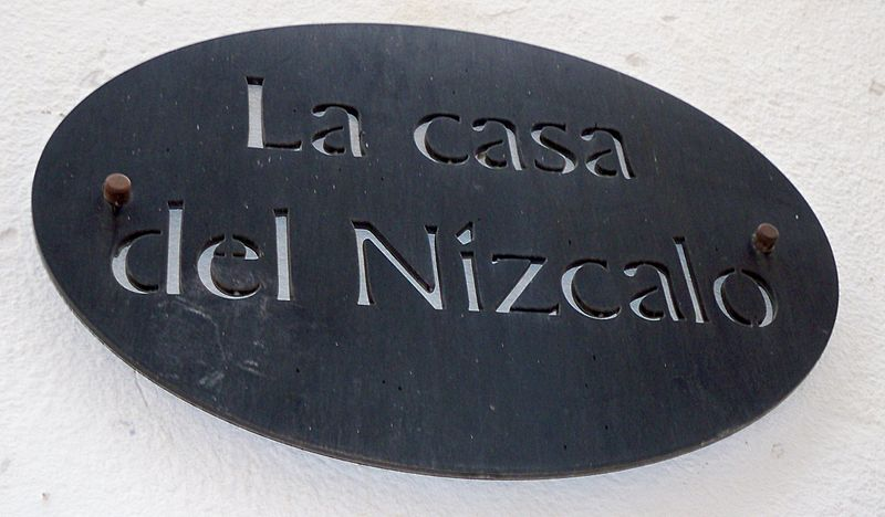 CASA_DEL_NISCALO