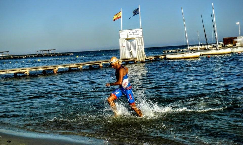 salida-natacion-triwhite-san-javier-2016