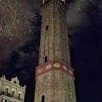 Letras desde Barcelona