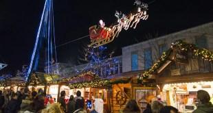 zum-weihnachtsshopping-bmi-regional-nonstop-nach-bristol-und-southampton-fliegen