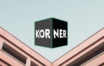 Korner – Hip-Hop-Format bei funk