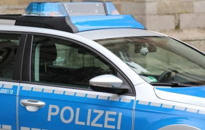 Brand in Regensburg mit zwei Todesfällen – 1. Nachtrag