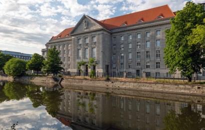 ZDF überträgt Feierstunde zum 75. Jahrestag des Hitler-Attentats