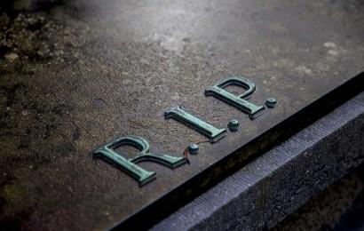 Vermisster 26jähriger Regensburger tot aufgefunden –  Widerruf der Öffentlichkeitsfahndung