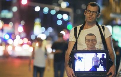 """Dokumentarfilm """"100 Millionen Views"""" über das System YouTube"""