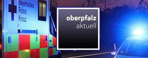 Oberpfalz Aktuell