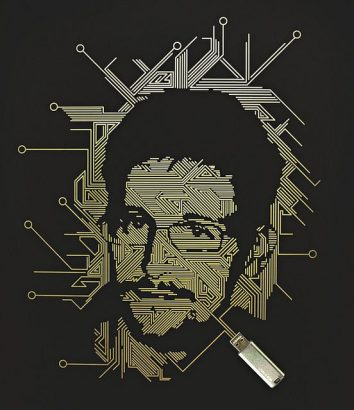 45_snowden_flickr