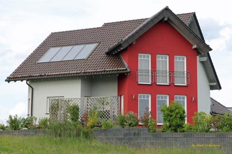 Nachtsheim024