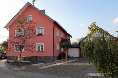 Nachtsheim026