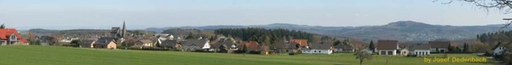 Nachtsheim063