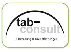 z_tab_consult