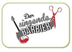 z_barbier