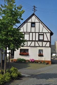 Nachtsheim021