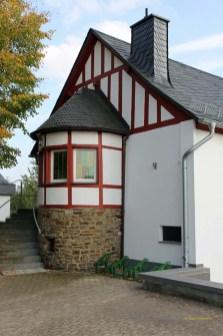 Nachtsheim066