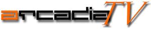ARCADIA TV