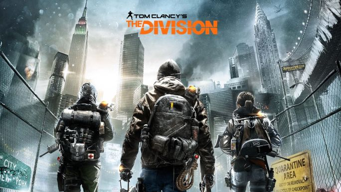 tom-clancys-the-division-wallpaper